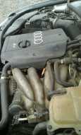 Audi A4, 1998 год, 210 000 руб.