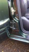 Jeep Grand Cherokee, 1996 год, 275 000 руб.