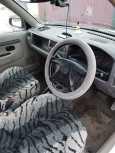 Mazda Demio, 1998 год, 155 000 руб.