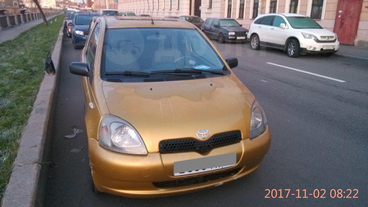частные объявления в омске автомобили с пробегом