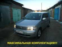 Иркутск Probox 2008