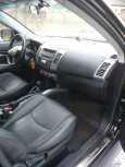 Mitsubishi Outlander, 2011 год, 840 000 руб.