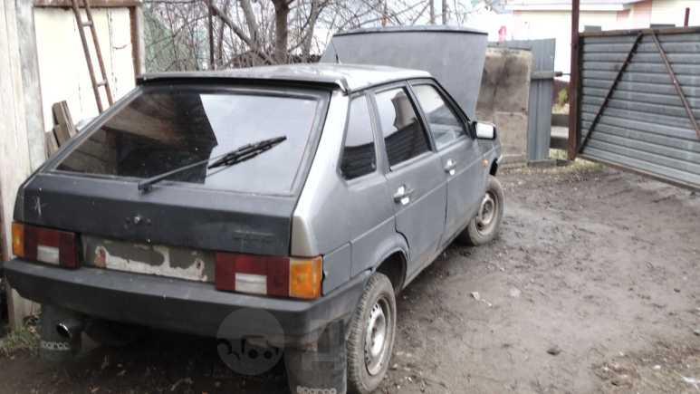 народного продажа авто в горно-алтайске лада нашего сайта