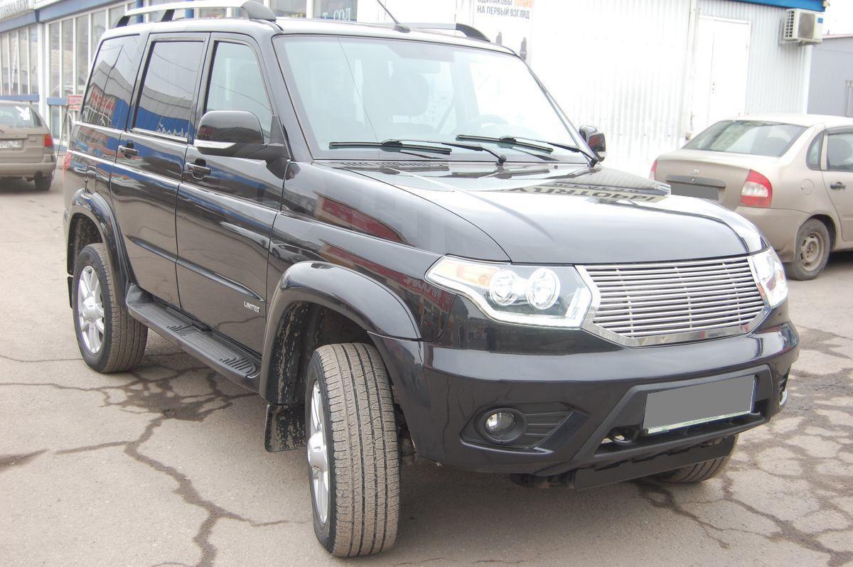 авто в кемеровской области ниссан х трейл