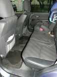 Honda CR-V, 2004 год, 520 000 руб.