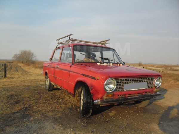 Лада 2101, 1983 год, 17 500 руб.