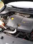 Renault Laguna, 2009 год, 380 000 руб.