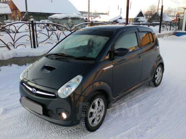 Subaru R2, 2008 год, 250 000 руб.