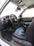 Ford Ranger, 2006 год, 650 000 руб.