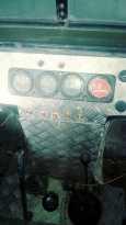 УАЗ 469, 1979 год, 250 000 руб.