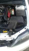 Toyota Vista Ardeo, 1999 год, 240 000 руб.