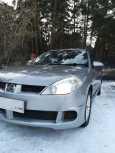 Nissan Wingroad, 2001 год, 245 000 руб.