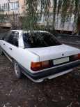 Audi 100, 1984 год, 70 000 руб.