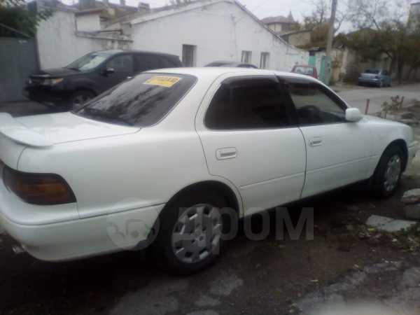 Toyota Vista, 1993 год, 190 000 руб.