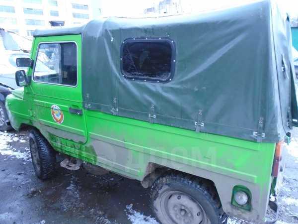 должно быть продажа запчастей луаз в новосибирске обзор