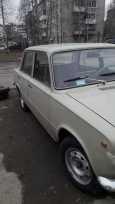Лада 2101, 1973 год, 115 000 руб.
