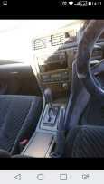 Toyota Chaser, 1999 год, 240 000 руб.