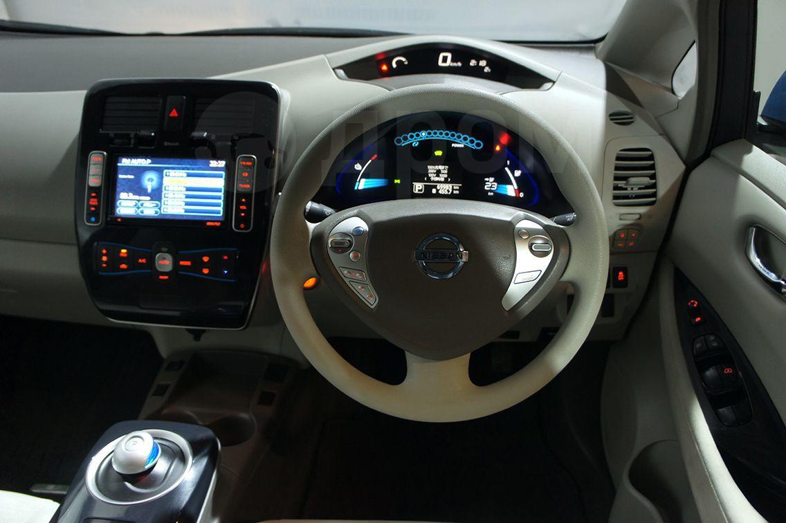 https://s.auto.drom.ru/i24215/s/photos/27968/27967033/gen1200_245929033.jpg