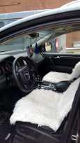Audi Q7, 2006 год, 700 000 руб.