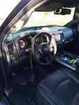 Dodge Ram, 2014 год, 3 300 000 руб.