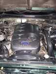 Toyota Lite Ace, 1990 год, 115 000 руб.