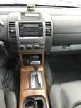 Nissan Pathfinder, 2004 год, 750 000 руб.