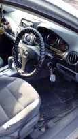 Mazda Atenza, 2005 год, 325 000 руб.