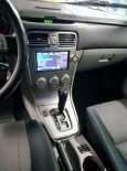 Subaru Forester, 2006 год, 485 000 руб.