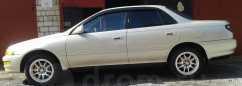 Toyota Carina, 1992 год, 146 000 руб.