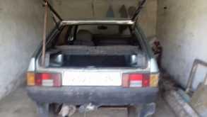 Иркутск 2109 1994