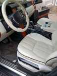 Land Rover Range Rover, 2006 год, 900 000 руб.