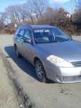 Nissan Wingroad, 2002 год, 190 000 руб.