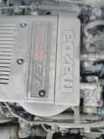 Mazda Sentia, 1991 год, 70 000 руб.