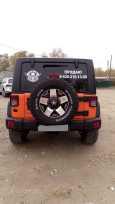 Jeep Wrangler, 2013 год, 2 450 000 руб.