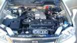 Honda CR-V, 1999 год, 430 000 руб.