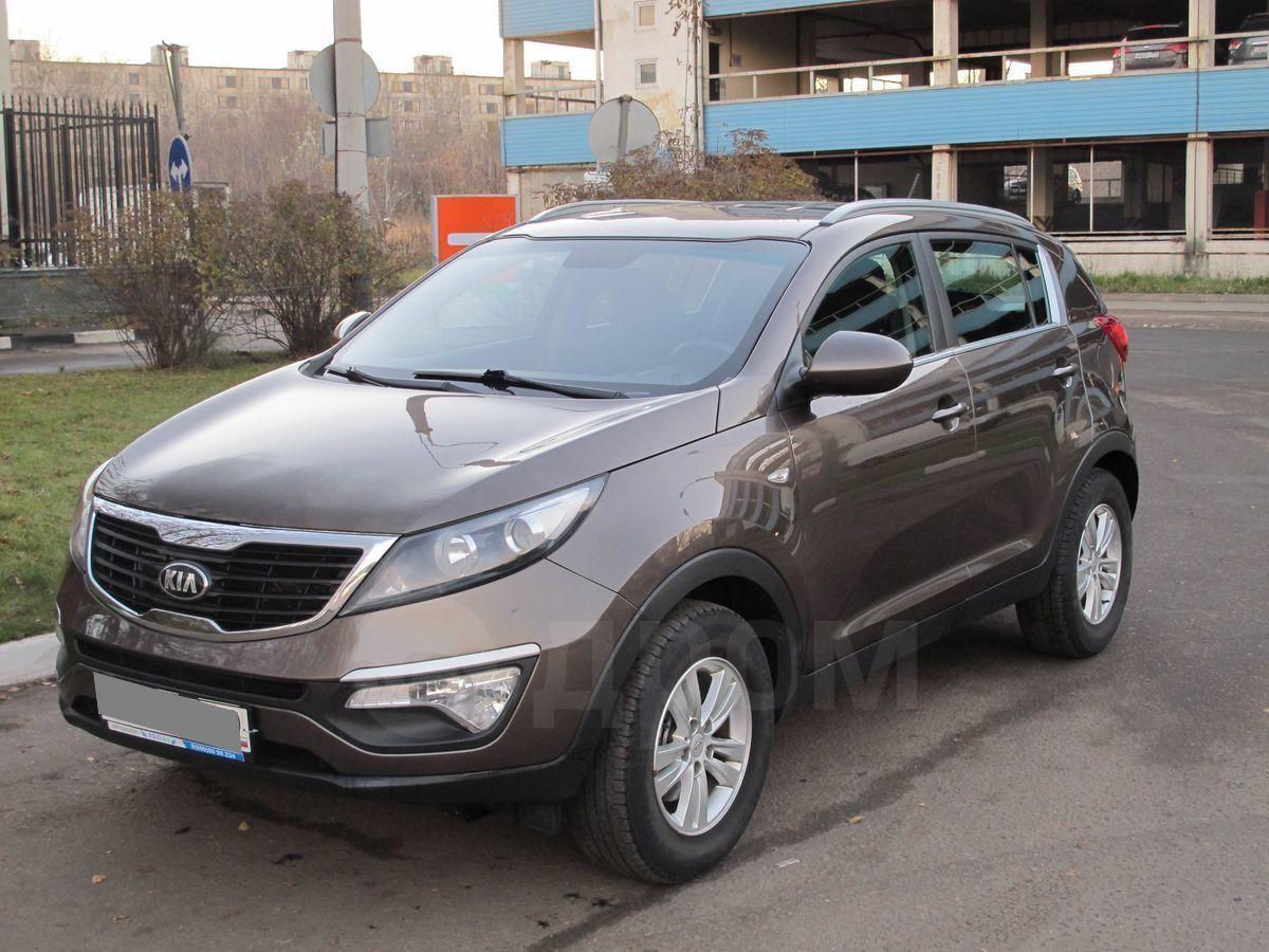 Автосалон в москве 2012 машины как сдать авто в утилизацию и получить деньги