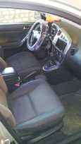 Toyota Matrix, 2002 год, 330 000 руб.