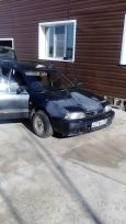 Nissan Avenir, 1996 год, 90 000 руб.