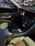 Mercedes-Benz C-Class, 2015 год, 1 820 000 руб.