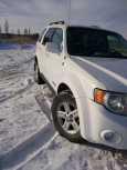 Ford Escape, 2008 год, 510 000 руб.