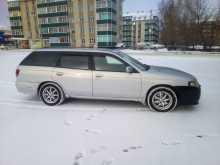 Горно-Алтайск Авенир 2002