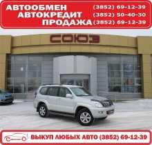 Купить снегоуборочную машину село Завьялово (рц) продажа снегоуборочной техники Енотаевский район - сельское население