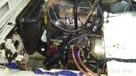 Лада 4x4 2121 Нива, 1992 год, 60 000 руб.
