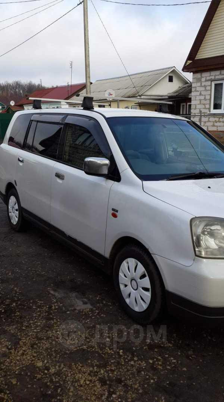 Mitsubishi Dion, 2000 год, 280 000 руб.