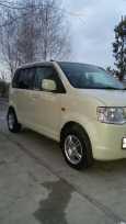 Mitsubishi eK-Wagon, 2011 год, 300 000 руб.