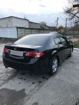 Honda Accord, 2012 год, 930 000 руб.