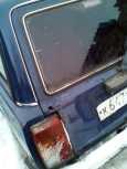 Лада 2104, 2004 год, 35 000 руб.