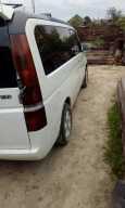 Honda Stepwgn, 2002 год, 320 000 руб.