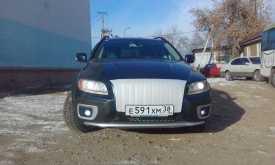 Иркутск хс 70 2007