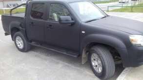 Омск БТ-50 2008